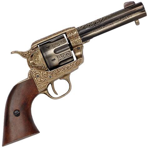 "Colt 45 Peacemaker 4.75"", USA 1869 » Colt Revolvers ..."