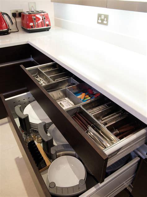 modern kitchen organization cabinets contemporary kitchen drawer inserts are great 4223