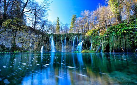 Plitvice Lakes National Park Croatia 5231947