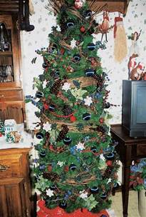 country christmas theme decorations interior decorating accessories