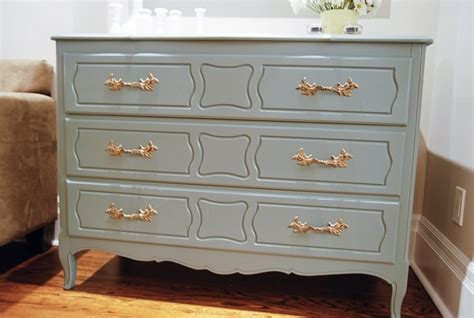dresser painted with martha stewart schoolhouse slate