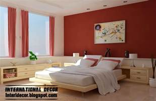 interior design 2014 bedroom color schemes and bedroom paint colors 2013