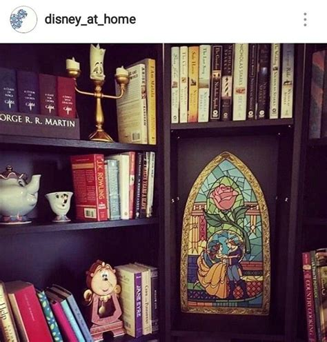 disney home decor best 25 home library decor ideas on reading