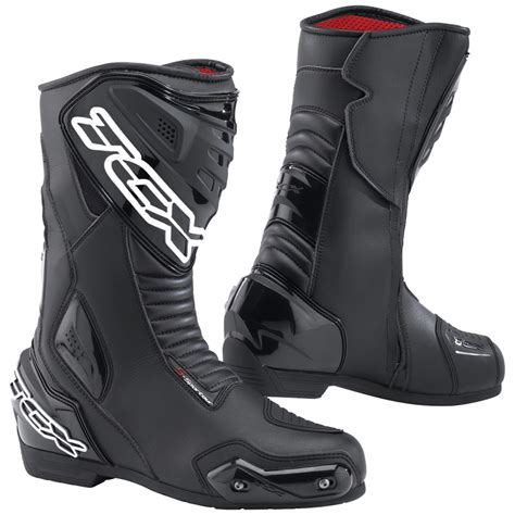 motorcycle touring boots tcx s sportour motorcycle touring racing ce approved