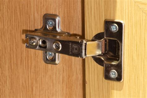 Kitchen Cabinet Doors Hinges Types by Best Cabinet Door Hinges Types Walsall Home And Garden