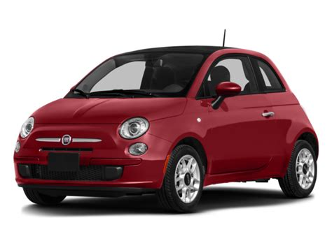 Fiat 500 Base Price by New 2016 Fiat 500 2dr Hb Pop Msrp Prices Nadaguides