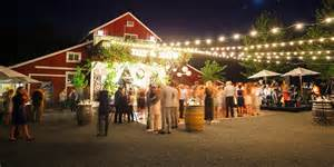 wedding venues in northern california barn ranch weddings get prices for wedding venues in