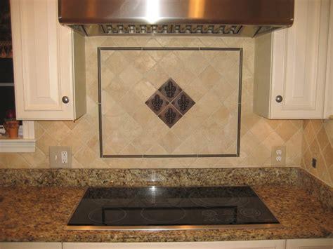 kitchen backsplash traditional kitchen boston