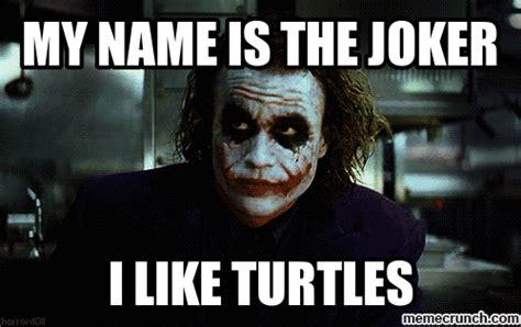 I Like Turtles Meme - i like turtles memes