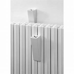 Humidificateur Fait Maison : les humidificateurs pour radiateurs disponibles chez lapadd ~ Dode.kayakingforconservation.com Idées de Décoration