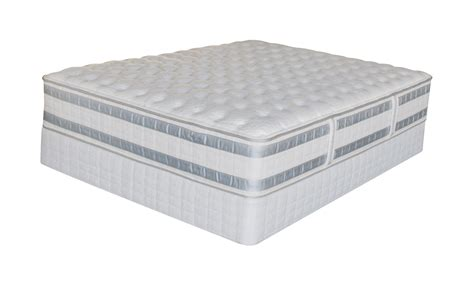 Serta Bed by Serta Day Iseries Applause Firm Mattress Reviews