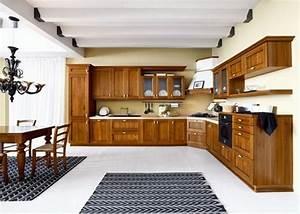 Cucine boffi prezzi doimo cucine prezzi arredamento bagno for Cucine prezzi online