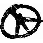 Graffiti Symbols Peace Symbol Central Tags