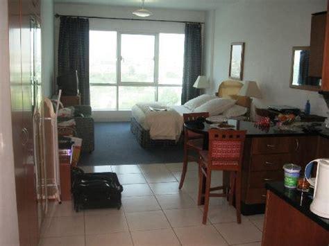Residence Deira  Prices & Hotel Reviews (dubai, United