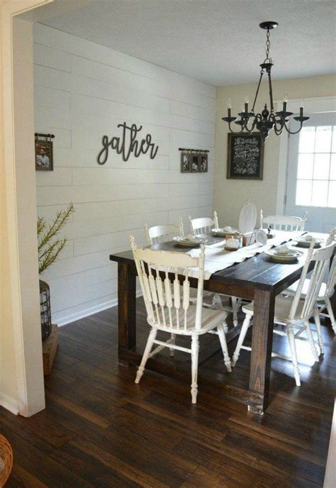 dining room makeover ideas cost
