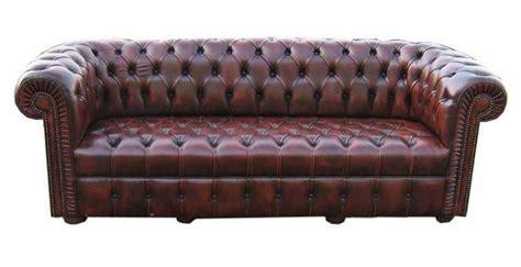 canape convertible d occasion photos canapé chesterfield convertible d 39 occasion
