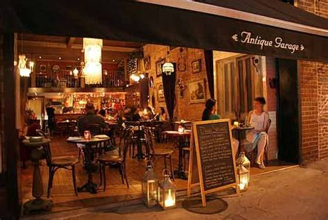 17 Best Images About Restaurant Ambience On Pinterest