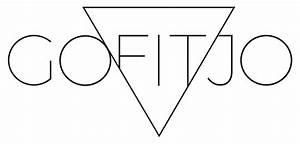 Bodyboss Method 12 Week Fitness Guide Review  U2014 Gofitjo