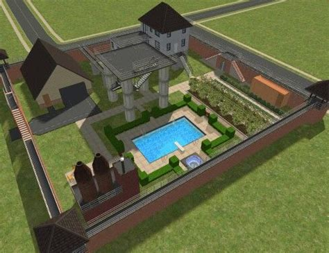 fortified home zombie proof house apocalypse house zombie apocalypse survival