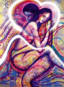 Twin Flames - Love Peace and Harmony