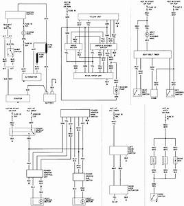Diagram  Subaru Brat Wiring Diagram Full Version Hd