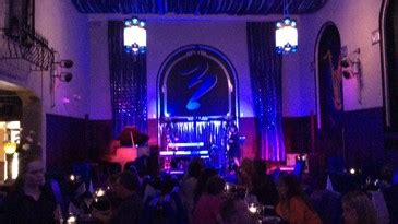 The Living Room Club In Dayton Ohio by New Jazz Club Restaurant Expands In Miamisburg Near