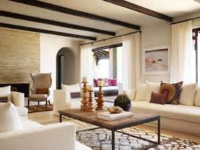 wohnideen dining lounge beautiful interior decorating ideas blending mexican style and oceanfront villa chic