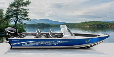 Nada Lund Boats by 2016 Lund Boat Co 2175 Pro V Sport Price Used Value