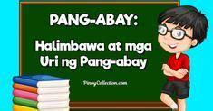 filipino images filipino tagalog words kids
