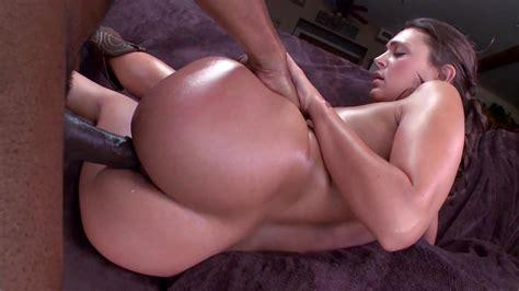 Big Ass Babe Likes Big Black Dick Movie Olivia Wilder