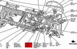 Peterbilt Tail Light Wiring Diagram