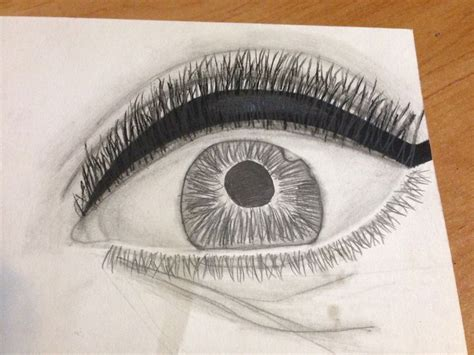 gallery beginner art ideas drawings art gallery