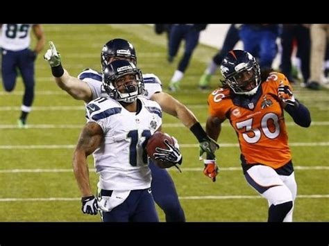 super bowl xlviii seattle seahawks beat denver