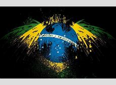 Wallpapers Flag Brazil 2015 Wallpaper Cave