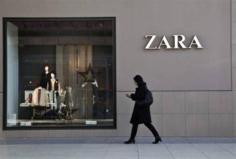 si鑒e zara zara bonus nella busta paga dei dipendenti il guadagno è altissimo foto di moda