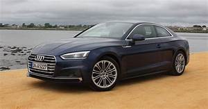 Audi Umweltprämie 2017 : 2017 audi a5 release date price and specs roadshow ~ Jslefanu.com Haus und Dekorationen