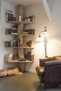 Die Besten 25 Cd Regal Holz Ideen Auf Pinterest Cd