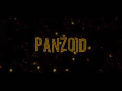 panzoid com panzoid intro test desc
