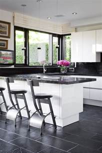 modern kitchen tile ideas miken s crafts more our first house