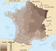 Profondeur Des Racines D Un Figuier : batilogie fondations d 39 un ouvrage ~ Nature-et-papiers.com Idées de Décoration