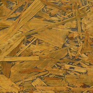Osb Platten Lasieren : osb platte geschliffen osb platten streichen und veredeln baumin osb 3 platten 12mm im ~ Avissmed.com Haus und Dekorationen