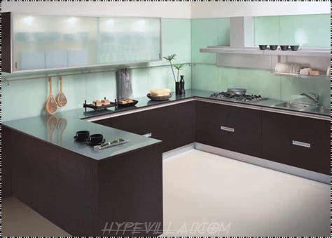 interior home kitchen designs decobizz com