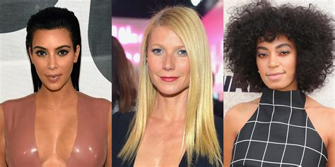 Celebrity Pubic Hairstyles How Celebs Style Their Pubic Hair