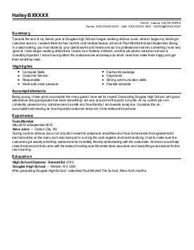 advisor resume exle gamestop corp rochester