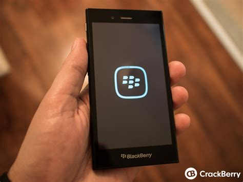 here are the new features in the works for blackberry os
