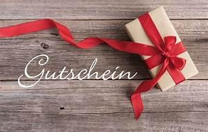 Aufladen De Gutschein : gutscheinkarte anbieten und absatz steigern terminaldirekt ~ Yasmunasinghe.com Haus und Dekorationen