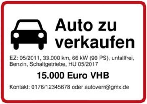 verkauf mein auto verkauf mein auto aufkleber mein auto nix export wetterfest auto au en verkauf seitenscheibe 8