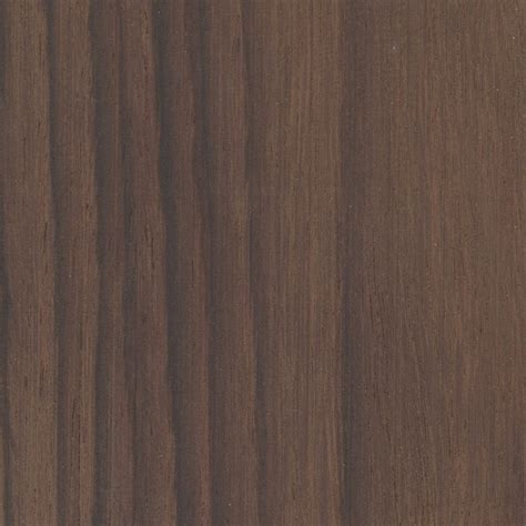 East Indian Rosewood   The Wood Database - Lumber