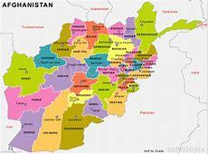 Worry of the Week 11 October 2015 Kunduz, Afghanistan