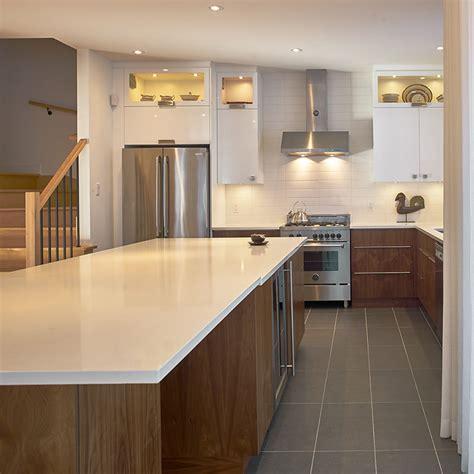 cuisine fait maison ilot de cuisine fait maison 5 cuisines kirafes